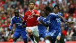 8 tran dau dang nho nhat giua Chelsea va M.U o FA Cup