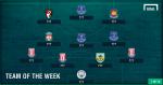 DHTB vong 28 Premier League: Lukaku linh an tien phong