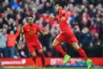 Liverpool 2-1 Burnley: Khi The Kop biet thang xau xi