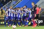 "Deportivo 2-1 Barca: ""Chet"" vi thieu phuong an B"