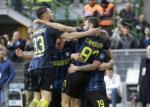 Tong hop: Inter Milan 7-1 Atalanta (Vong 28 Serie A 2016/17)