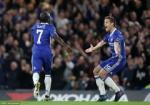 Chelsea 1-0 MU: Choi hon nguoi, The Blues le buoc vao ban ket FA Cup