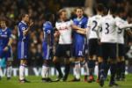 Ha M.U, Chelsea dung do Tottenham o ban ket FA Cup