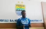 Sốc: Cựu sao Chelsea và Real gia nhập giải VĐQG Indonesia