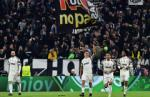 Allegri: Juventus can cai thien hon nua o vong tu ket