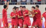 U20 Viet Nam can chuan bi nhung gi de huong toi World Cup?