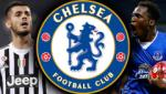 Chelsea chi 95 trieu bang mua bo doi tien dao