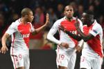 Nhung nguoi hung va toi do tran Monaco 3-1 Man City