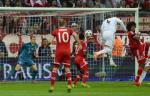 "Bayern vs Real: Tam diem se la… ""cai dau"" cua Ramos"
