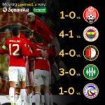 Thong tin khong the bo qua tran M.U 1-0 Rostov