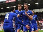 Du am Stoke 1-2 Chelsea: Ban linh nha vo dich