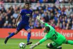 Middlesbrough 1-3 M.U: Hai nua sang toi cua Rashford