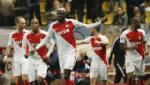 Nhan dinh Caen vs Monaco 21h00 ngay 19/3 (Ligue 1 2016/17)