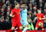 Sao Liverpool len tieng thach thuc Sergio Aguero
