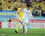 Tong hop: Ha Noi 2-1 Thanh Hoa (Vong 10 V-League 2017)