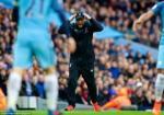 Liverpool cam hoa Man City: Nghich ly cua Jurgen Klopp