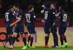 PSG 2-1 Lyon: Ban linh cua nha vua