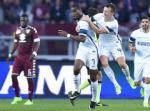 """Sau vong 29 Serie A 2016/17: Inter """"tu sat"""""""