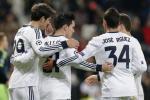 Góc Real: Morata, Alonso và những người con Castilla