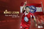 King Lean: Khuc samba dang do cua nha vua