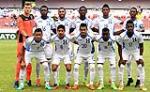 Xem đối thủ của U20 Việt Nam thi đấu ra sao ở trận thua U20 Hàn Quốc