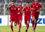 Afghanistan mất đội trưởng trước trận gặp Việt Nam
