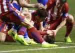 NONG: Nhung chia se dau tien cua Torres sau khi xuat vien