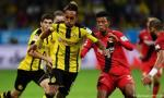 Nhan dinh Dortmund vs Leverkusen 21h30 ngay 4/3 (Bundesliga 2016/17)