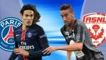 Nhan dinh PSG vs Nancy 23h00 ngay 4/3 (Ligue 1 2016/17)