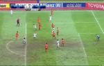 Tong hop: Felda 1-1 Ha Noi (AFC Cup 2017)