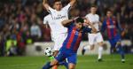 Cantona: 'Luis Suarez đã thích cắn người còn hay ăn vạ'