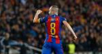 Iniesta: Toi se roi Barcelona neu khong con gia tri