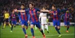 Luis Enrique hieu trieu CDV Barca: Khong duoc roi Camp Nou sau phut 80!