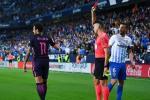 Barca quyet loi vu Neymar ra toa an trong tai the thao