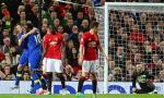 NONG: HLV Mourinho dang mau thuan voi thu mon De Gea?