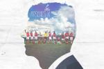 Neu Arsene Wenger khong ra di, Arsenal se dung ben bo vuc do vo