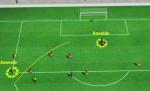 Ban thang tran Bayern Munich 1-2 Real Madrid duoi goc nhin 3D