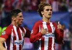 Fernando Torres nhan Griezmann: MU cung chang hon gi Atletico