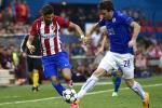 Ha Leicester, sao Atletico van so chiu chung so phan voi Sevilla