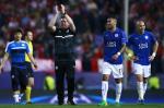"HLV Leicester: ""Chung toi biet lam gi de nguoc dong truoc Atletico"""