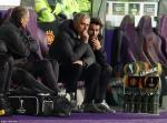 Du am Anderlecht 1-1 MU: Phep tinh dung cua Mourinho