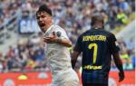 Inter Milan 2-2 AC Milan: Derby sieu kich tinh