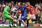 Nhung du doan phu phang cho dai chien MU vs Chelsea