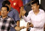 TPHCM da nhu ban do, chu tich Cong Vinh phai xin loi khan gia
