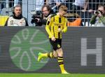 Vong 29 Bundesliga 2016/17: Bayern say chan, Dortmund va Leipzig dai thang