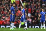 Du am MU 2-0 Chelsea: Khi su that duoc phoi bay…