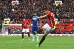 Nhung con so an tuong sau tran dau MU 2-0 Chelsea