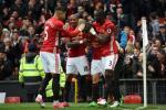 Phan tich cuoc dua Top 4 Premier League: Kho cho Man Utd