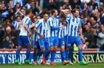 Lo dien tan binh dau tien cua Premier League mua 2017/18