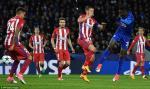 Thay gi sau tran Leicester City 1-1 Atletico Madrid